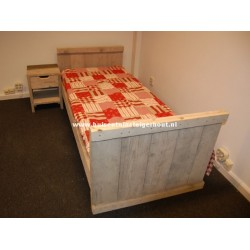 1-Persoons bed (3)